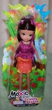 """Moxie Girlz Fruity Stylez Sophina 10"""" Doll New"""