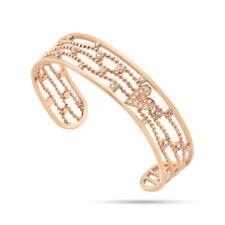 Genuine MORELLATO Bracelet CUOREMIO Female Bangle - SADA03