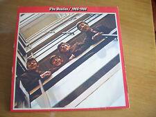 The Beatles / 1962 - 1966