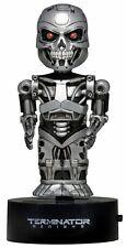 New listing Terminator Genisys Body Knockers Endoskeleton figure Neca 21758