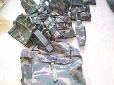 6sh92-2 AKVOG Vest (FLORA | VSR-98)