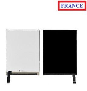ECRAN DALLE LCD IPAD MINI 2 + L. Suivi