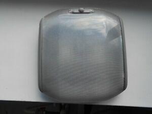 LDV MAXUS VAN MINIBUS 05-09 FRONT INTERIOR COURTESY ROOF  LIGHT