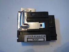 NEW NOS 1983 - 1987 FORD ESCORT AND EXP 1.6L 1.9L FAN MOTOR RELAY E5EB-8C609-E1B