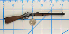 Redman the bad rifle 1/6 scale toys Cowboy Western American west Joe