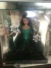 2004 collectiable barbie