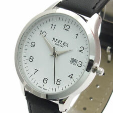 Men's Analogue Casual Not Water Resistant Watches