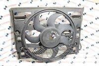 Bmw E46 3 Series Fan 3 Pin 6905076 6904768.