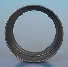 Minolta Ø49mm Sonnenblende lens hood pare soleil MD 28/2 2.8 3.5 - (92689)