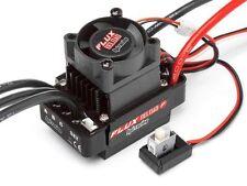 HPI RC-Modellbau Elektro