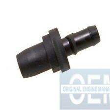 Original Engine Management 9836 PCV Valve