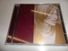 CD   Out of Season von Beth Gibbons & Rustin Man