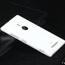 Plastic 4.5for Nokia Lumia 925 Case For Microsoft Nokia Lumia 925 Cover Case