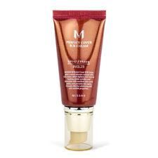 MISSHA M Perfect Cover BB Cream #21 SPF42 PA+++ 1.69 fl.oz. (50㎖) Blemish Balm