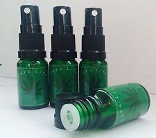 100% puro olio sativa L-con 100% puro olio di canapa. più alto concentrato su eBay