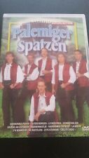 Music DVD - Palemiger Spatzen / Hitcollection 12 hits - DVD