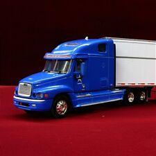 LAST NEW - LANDSTAR Freightliner Century w/ Utility Van 30181 - 1/64 DCP