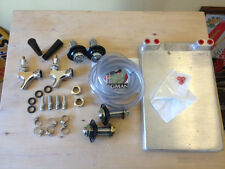 Jockey Box Parts Kit, Beer Build Your Own