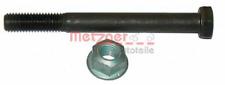 Montagesatz, Lenker für Radaufhängung METZGER 55002118