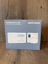 Horstmann CentaurPlus C17-ZW 24 hr Combined Timeswitch & RF Wireless Thermostat