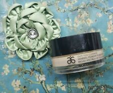 Arbonne Got You Covered Mineral Foundation [Almond] Rare Vhtf Discontinued *Read