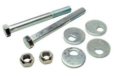 Alignment Caster/Camber Kit-Cam Bolt Front Mevotech MS30007