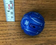 Bakugan Blue Aquos Your Choice Lumagrowl Blade Tigrerra Gorem Tuskor