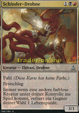 2x Schinder-Drone (Flayer drone) Oath of the Gatewatch Magic