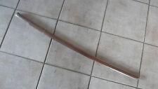 Bokken red oak wood brand new sealed with Tsuba