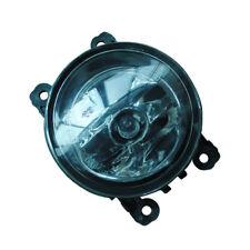 2P Car Drive Fog Light Lamp+H11 Bulbs 55W Right & left Side New Material Qual