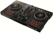 Pioneer DDJ-400 Console per DJ a 2 canali - Nera