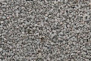 Woodland Scenics Gray Fine Ballast, #WS-B1375