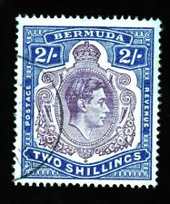 Other British Colony & Territory Stamps