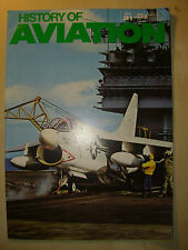 HISTORY OF AVIATION MAGAZINE PART 31 FLYING CLUBS TODAY  - AIRCRAFT FLIGHT