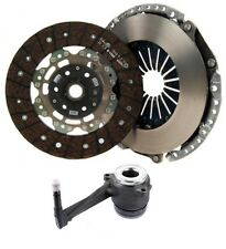 Skoda Octavia Superb Yeti1.9 2.0 TDI Fits Sachs Flywheel 3 Pc Clutch Kit 2004-->