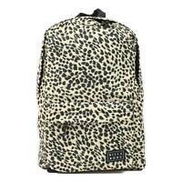 Billabong Womens Next Time Backpack Off Black One Size New