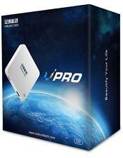 安博盒子五代 Unblock Tech Gen5 I900 OS澳洲版 UBOX5 TV Box IPTV中港台頻道