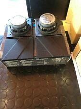 CL 1060 paire haut parleur blaupunkt | Neuf