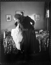 "1929  Vilma Banky "" This is Heaven "" Original  Photo"