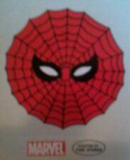Dark Horse/Marvel Classic Characters Spiderman Tin Set