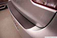 Ladekantenschutz für Audi A3 8V1 Sportback Carbonfolie 160µm stark