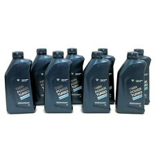 ORIGINALE BMW 5w30 Olio Motore Olio Twin Power Turbo Longlife - 04 8 LITRI 83212365933