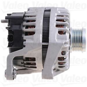 Valeo 849049 Alternator for Chevrolet Sonic 1.8L 2012-2017