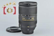 Excellent!! Nikon AF-S DX NIKKOR 18-300mm f/3.5-5.6 G ED VR