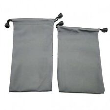 Power Bank/Smartphones/Gadgets/Sunglass Multi Purpose Pouch Bag Waterproof - Big