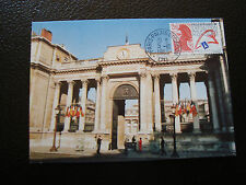 France - Card 5/10/1988 (Palace Bourbon) (cy37) French