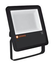 LEDVANCE FLOODLIGHT 135 W/4000 K IP65 schwarz