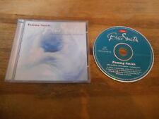 CD Jazz Tommy Smith Sextet - Blue Smith (11 Song) LINN RECORDS jc