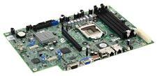 Dell 0jp64p Carte mère LGA1155 Poweredge R210 PCI-E