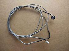Cable Cavo Flat per microfono TOSHIBA SATELLITE PRO L300 microphone